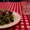 ビストロ フォンテーヌ - 料理写真:サラダ