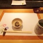 20112912 - つぶ