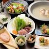 博多華味鳥 - 料理写真:秀逸の自信作『博多名物水たき鍋』とは、博多で育まれた味