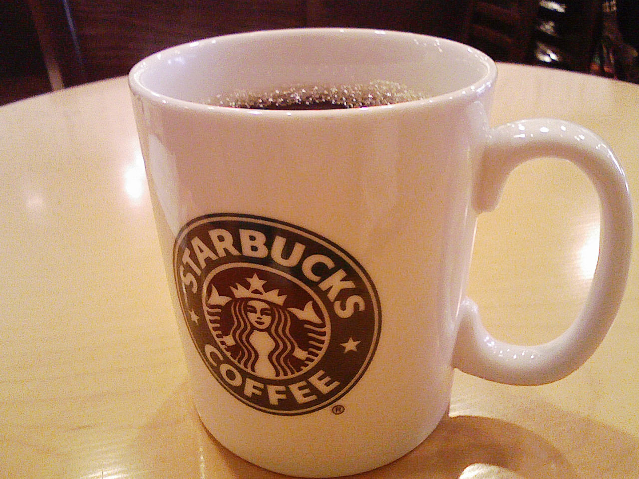 スターバックス・コーヒー 四谷3丁目店