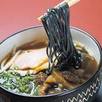 中国酒家くうくう - 料理