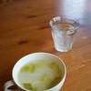 スープストックス - 料理写真:
