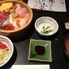 京風おたふく - 料理写真: