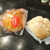 銀座コージーコーナー - 料理写真:シークリーム