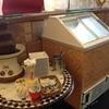 グルマンドゥ - 料理写真:ランチではアイスはご自身でご自由に盛り付けるスタイルです♪