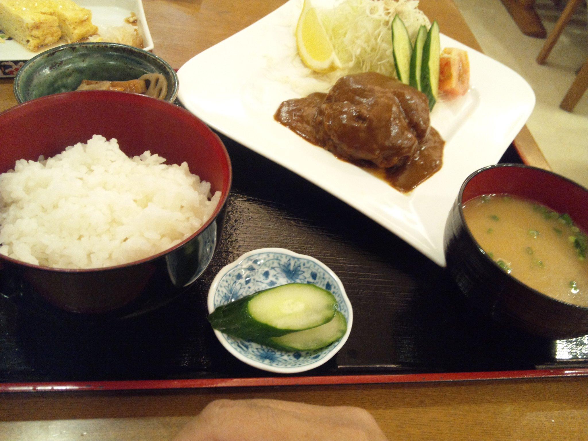 ホテル 朋泉 草加