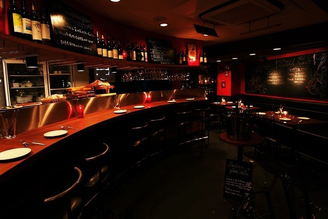 https://tabelog.ssl.k-img.com/restaurant/images/Rvw/20207/640x640_rect_20207180.jpg