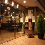 バンケットルーム赤坂 HITOTSUGI - 歓送迎会、2次会、同窓会など様々なパーティーで楽しいひと時を♪