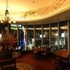 入母屋 - 内観写真:テーマは高級クラシックホテル。上質な個室空間で過ごす優雅なひととき。