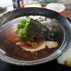 オートスナック九戸山田屋 - 料理写真:チャーシュー550円
