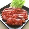 焼肉レストラン ニューエコー - 料理写真: