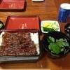 うな藤 - 料理写真: