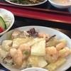 しいたけ飯店 - 料理写真: