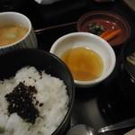 味季 和遊 - 2013/07