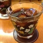 コーヒーロースト - 愛スで頂きます✯