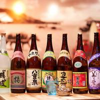 知って得する、沖縄で居酒屋に行くならこのお店がオススメ!