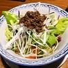 恵美寿 - 料理写真:肉そば