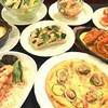 ともしび - 料理写真:◆パーティー用プランあり♪(3,800円~)