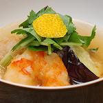 和食 おの寺 - 料理写真: