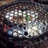 懐石 花とびら - 料理写真:竹かご御膳