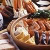 相撲茶屋 恵大苑 - 料理写真:ちゃんこ鍋コースにオプションを加えたイメージ画像