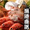 八吉 - 料理写真:毎日入荷の鮮魚!美味しいお魚が食べたいから今夜は「八吉」で!