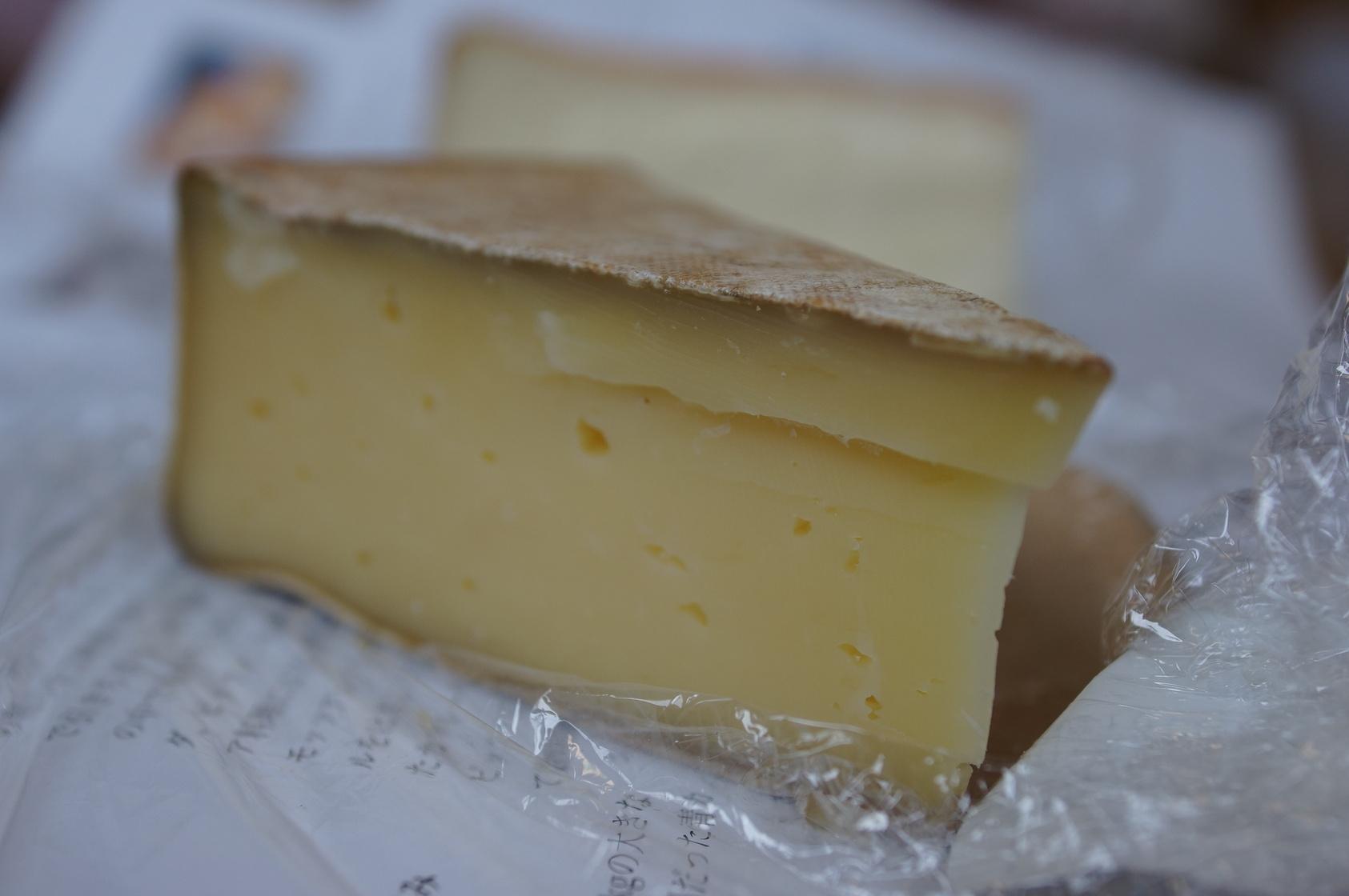 チーズ工房アドナイ502