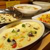 旬菜食健 ひな野 - 料理写真:季節のお料理もたくさんございます!