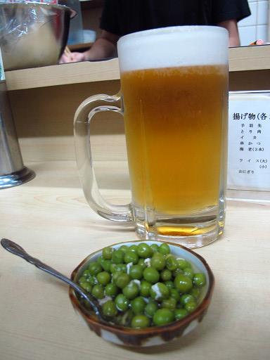 https://tabelog.ssl.k-img.com/restaurant/images/Rvw/20410/20410871.jpg