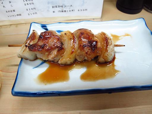 https://tabelog.ssl.k-img.com/restaurant/images/Rvw/20410/20410875.jpg