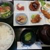あん庵 - 料理写真:700円