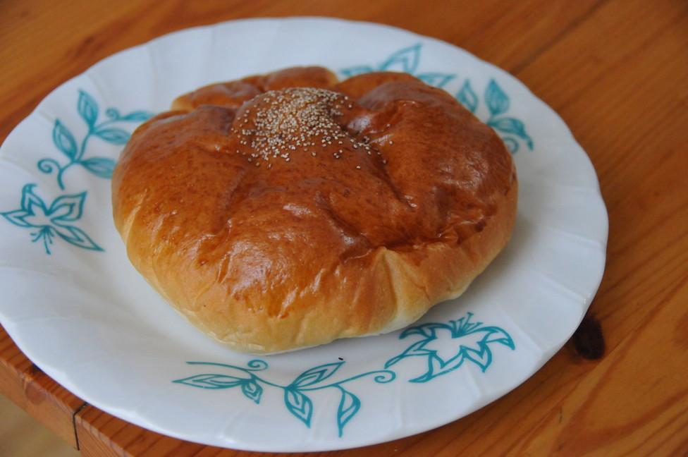 島原製パン