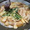 ふよう - 料理写真:たっぷりの野菜を召し上がっていただけます