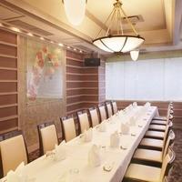 御宴会・同窓会・食事会・各種お集まりに♪おすすめです!