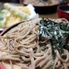かぎもとや - 料理写真: