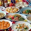 華風 福寿飯店  - 料理写真:各種宴会にぴったりのコース料理をご用意しております♪