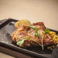 軽井沢のステーキ。おすすめレストラン10選