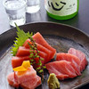 旬菜酒蔵 ぼんぐ里 - 料理写真:旬の素材を活かした料理の数々。是非御賞味下さい♪