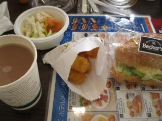 ホテルメッツ 横浜鶴見