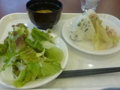 東横INN 北上駅新幹線口