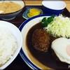 秀乃屋 - 料理写真: