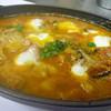 ブォン リーノ - 料理写真:トリッパ