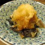 いさご - 棒アナゴ料理