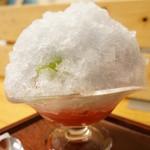 ひみつ堂 - 闇氷(900円)(2013/5)