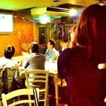 Diva - サッカーパブリックビューイング、絶賛開催中!詳細は http://www.divamatsuyama.com/