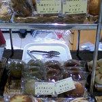 みもすパン工房 - 購入しやすいお手頃価格☆
