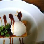 ステーキレストラン 味蕾館 -
