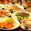 龍記 - 料理写真:《オーダー式食べ放題》で贅沢な気分を。
