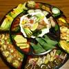 仕出しと味の贈答品 山吹 - 料理写真:オードブル全体
