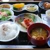 風香 - 料理写真:週替わりランチ